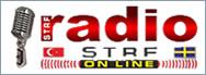 www.radiohej.com