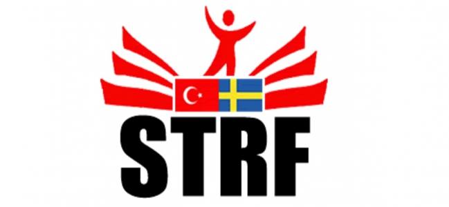 İsveç resmi kurumunun karalamasına cevabımızdır.