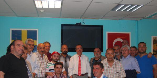 c_600_300_16777215_00_images_Anadolu_dernei_3.JPG