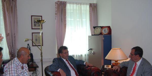 c_600_300_16777215_00_images_Anadolu_dernei_4.JPG