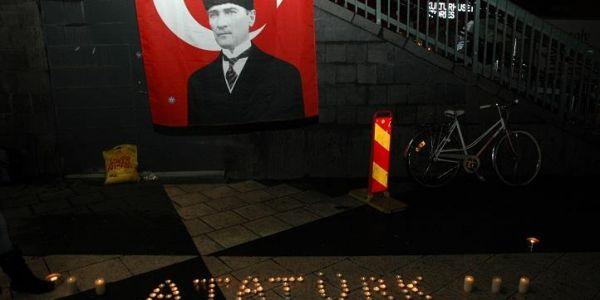 c_600_300_16777215_00_images_Ataturk1.jpg