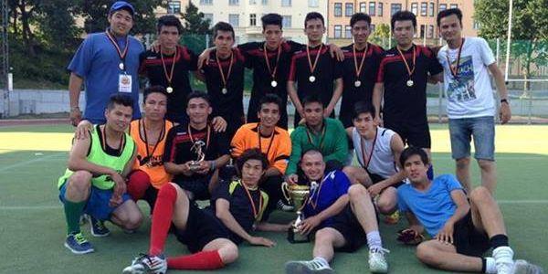 c_600_300_16777215_00_images_sef_futbol_turnuvas_1.jpg