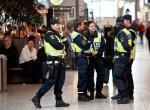 Göteborg'da terör tehdidi korkutuyor
