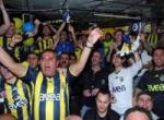 İsveç Fenerbahçelilerden Derneği'nden Hakan Şükür'ün yorumculuğuna tepki geldi